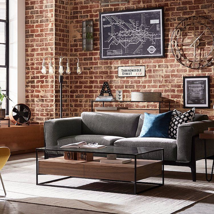 Small Affordable Furniture: Amazon Launches Affordable Furniture Collection With