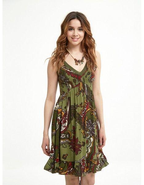 Yazlik Elbise Cicekli Elbiseler Elbise Elbiseler