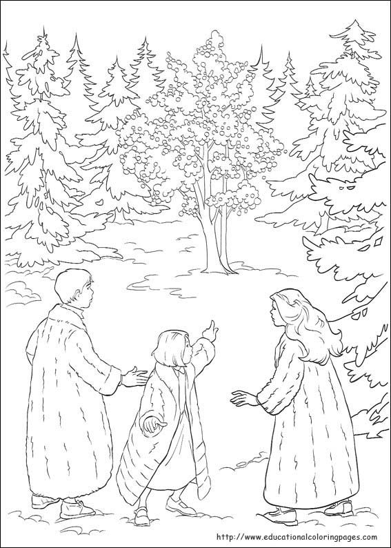The Chronicles Of Narnia Coloring Pages Educational Fun Kids Coloring Pages And Preschool Skills Workshe Coloring Pages Disney Coloring Pages Colouring Pages