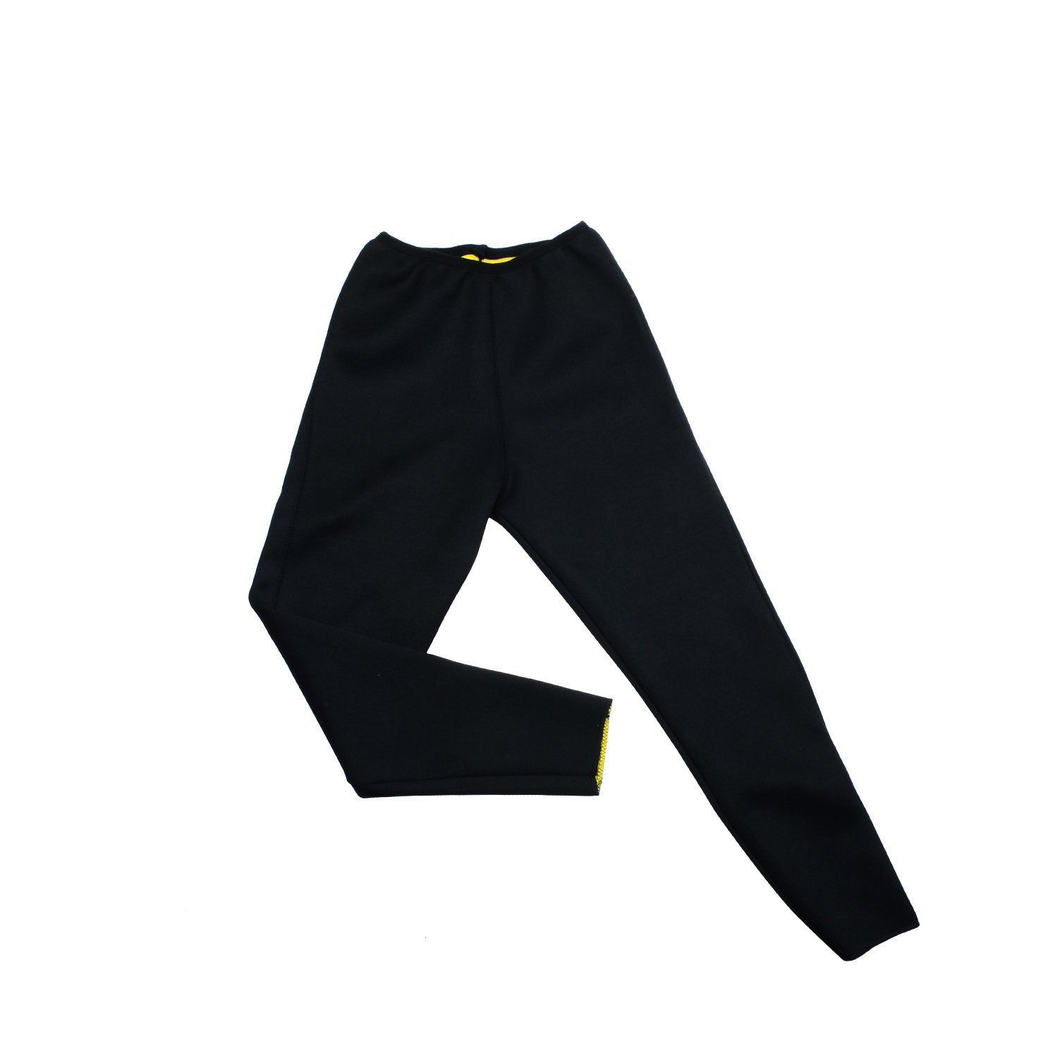 e79ebe74fe5 Queenral Sweat Long Legging Sport Control Pants Neoprene Sauna Hot Shapers      Check this awesome product by going to the link at the image.