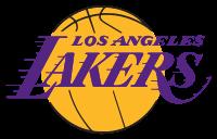 Nos especialidad en la produccion de Camisetas de Los Angeles Lakers baratas,se pueden comprar Camisetas Los Angeles Lakers baratas y nuevas www.camisetasdenbabaratases.com Camisetas de Los Angeles Lakers,cuanto mas se compra,mas usted recibira el descuento.
