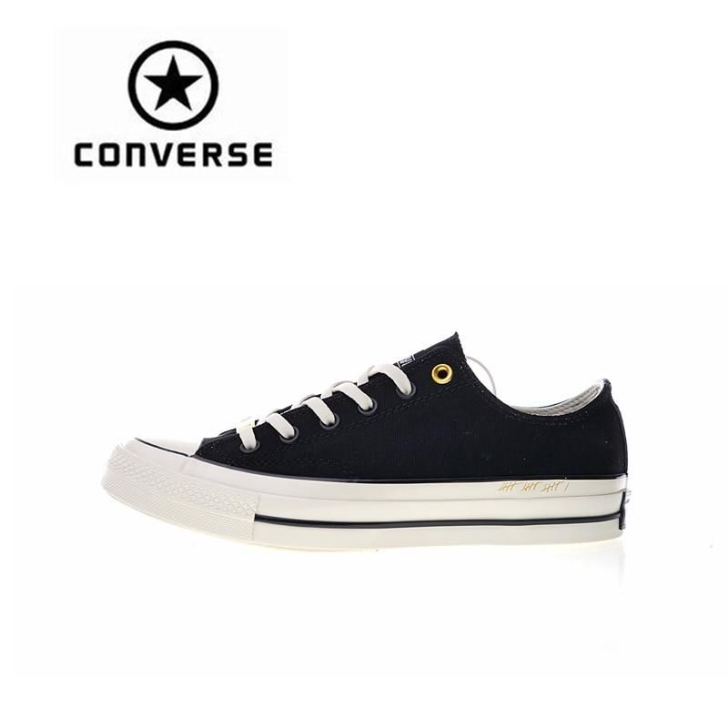 f4a675370e1 Converse Chuck 1970S Low 30 40 Skateboarding Shoes in 2018 ...