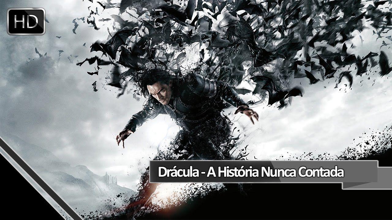 Dracula A Historia Nunca Contada Filme Completo Dublado Pt Br Dracula A Historia Nunca Contada Luke Evans Luke Evans Dracula