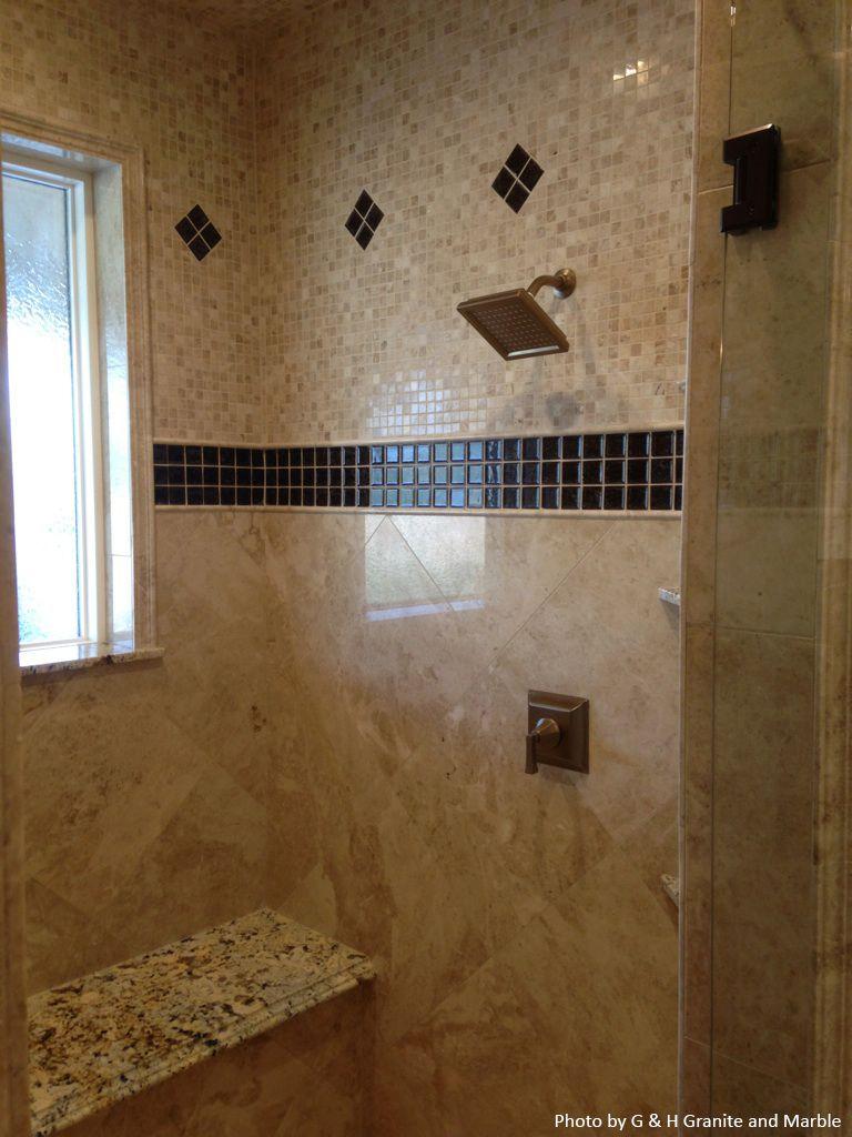 2020 Bathroom Remodel Cost Average Cost Of Bathroom Remodel Renovations Bathroom Remodel Cost Simple Bathroom Renovation Bathroom Renovation Cost