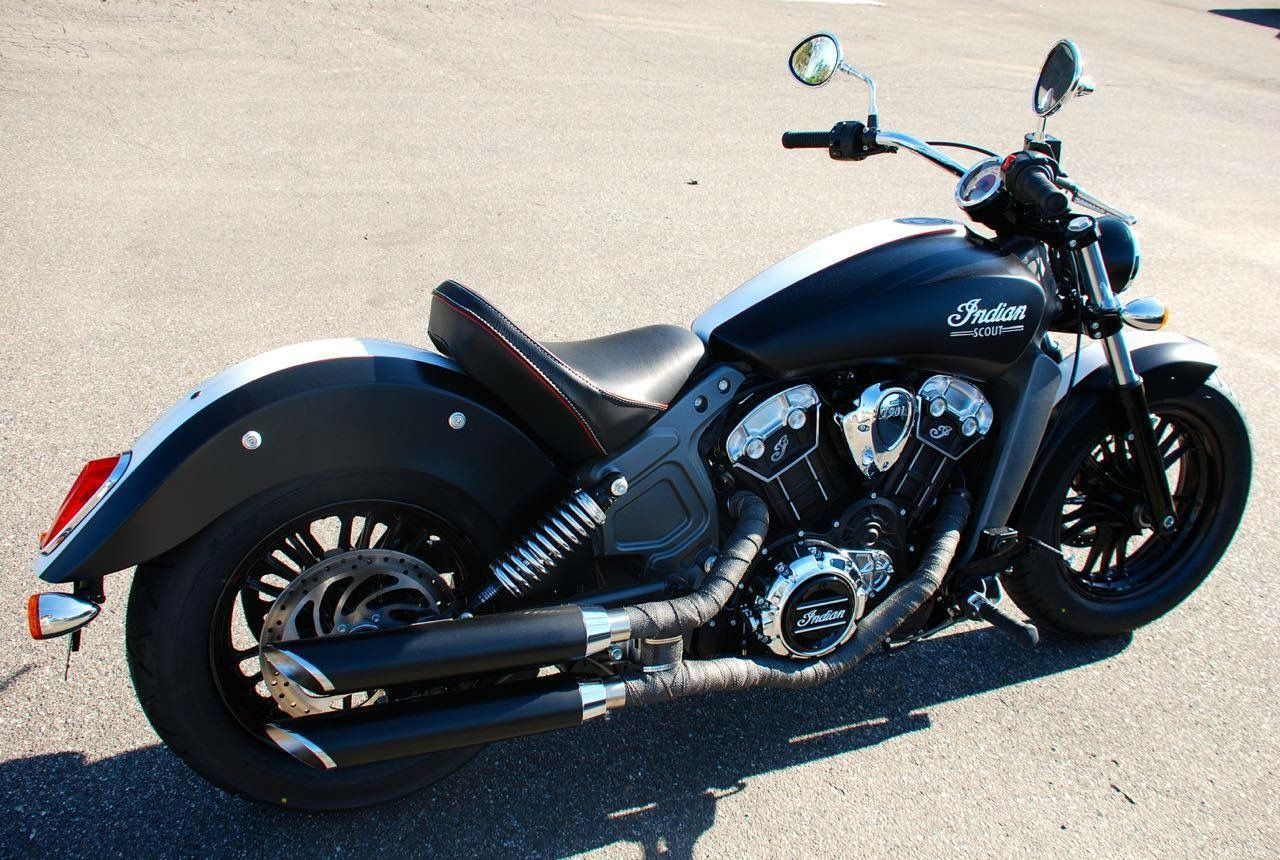 Pin By Matt On Indian Motorcycles Indian Motorcycle Indian Scout Indian Motorcycle Scout [ 860 x 1280 Pixel ]