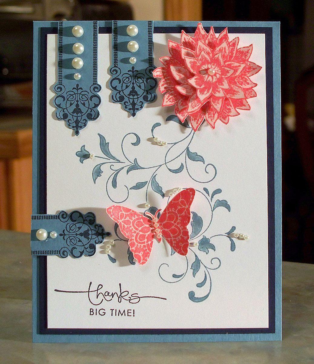 составляющие открытки благодарности спасибо своими руками варианты остекления эконом