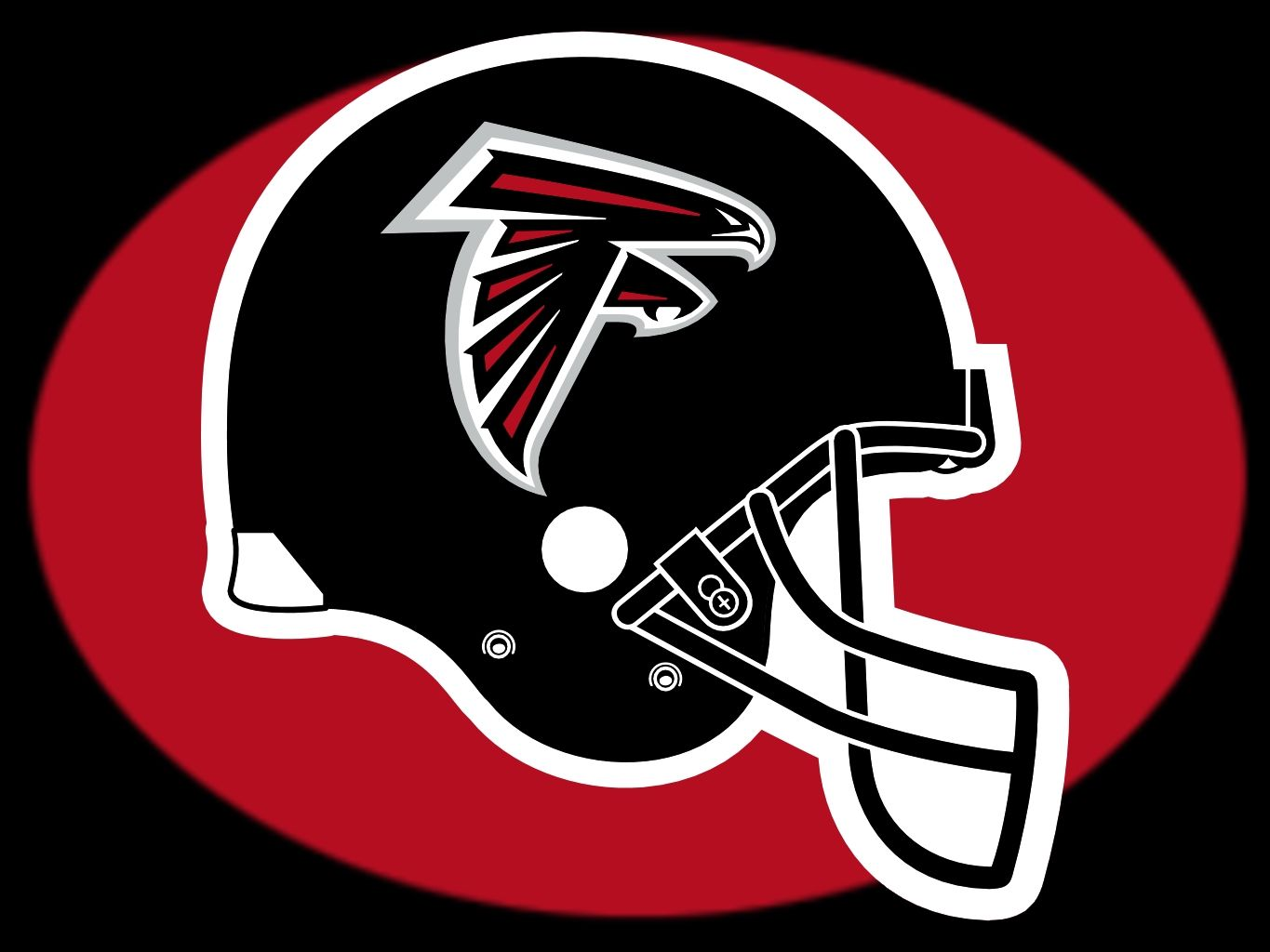 Atlanta Falcons Established In 1966 In The Old Nfl This Team Has Had A Lot Of Heart And Perseverance Through Ad Atlanta Falcons Memes Falcons Atlanta Falcons
