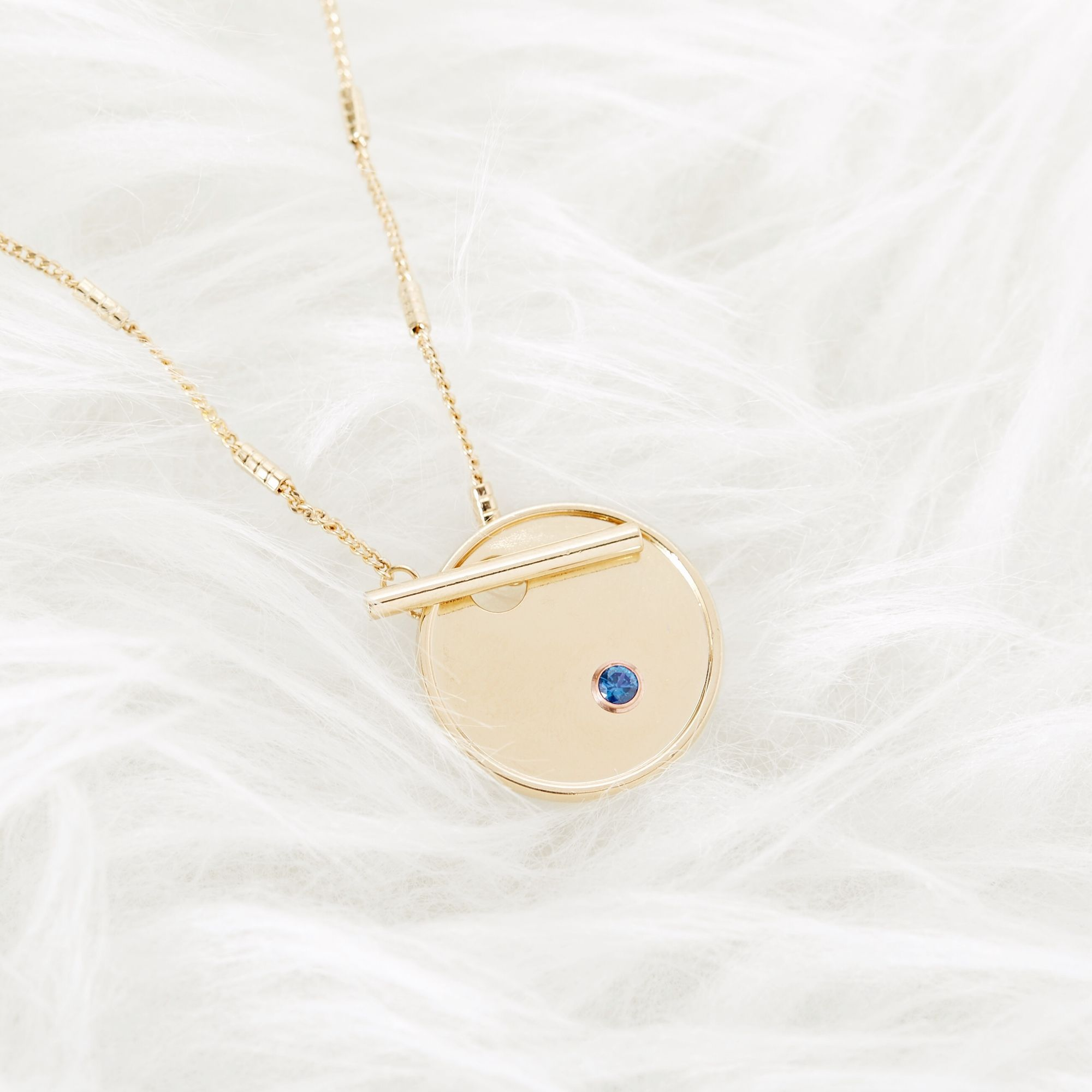 Rhodium-plated 925 Silver Sand Dollar Pendant with 18 Necklace Jewels Obsession Silver Sand Dollar Necklace