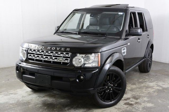 Used 2011 Land Rover Lr4 For Sale Dallas Tx Stock R1645 1 Land Rover Certified Pre Owned Rover