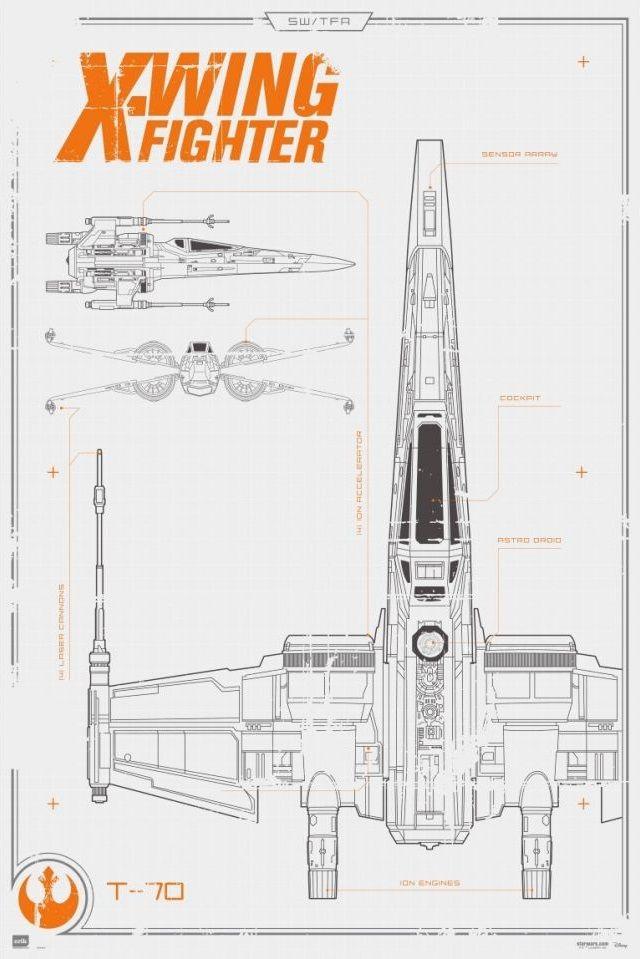 X Wing Schematics on tie interceptor schematics, at-at schematics, slave 1 schematics, minecraft schematics, y-wing schematics, a wing fighter schematics, halo warthog schematics, b-wing schematics,
