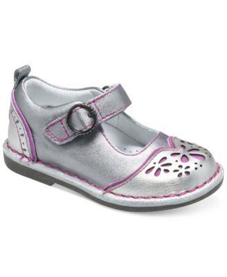 Stride Rite Kids' Shoes Macy's