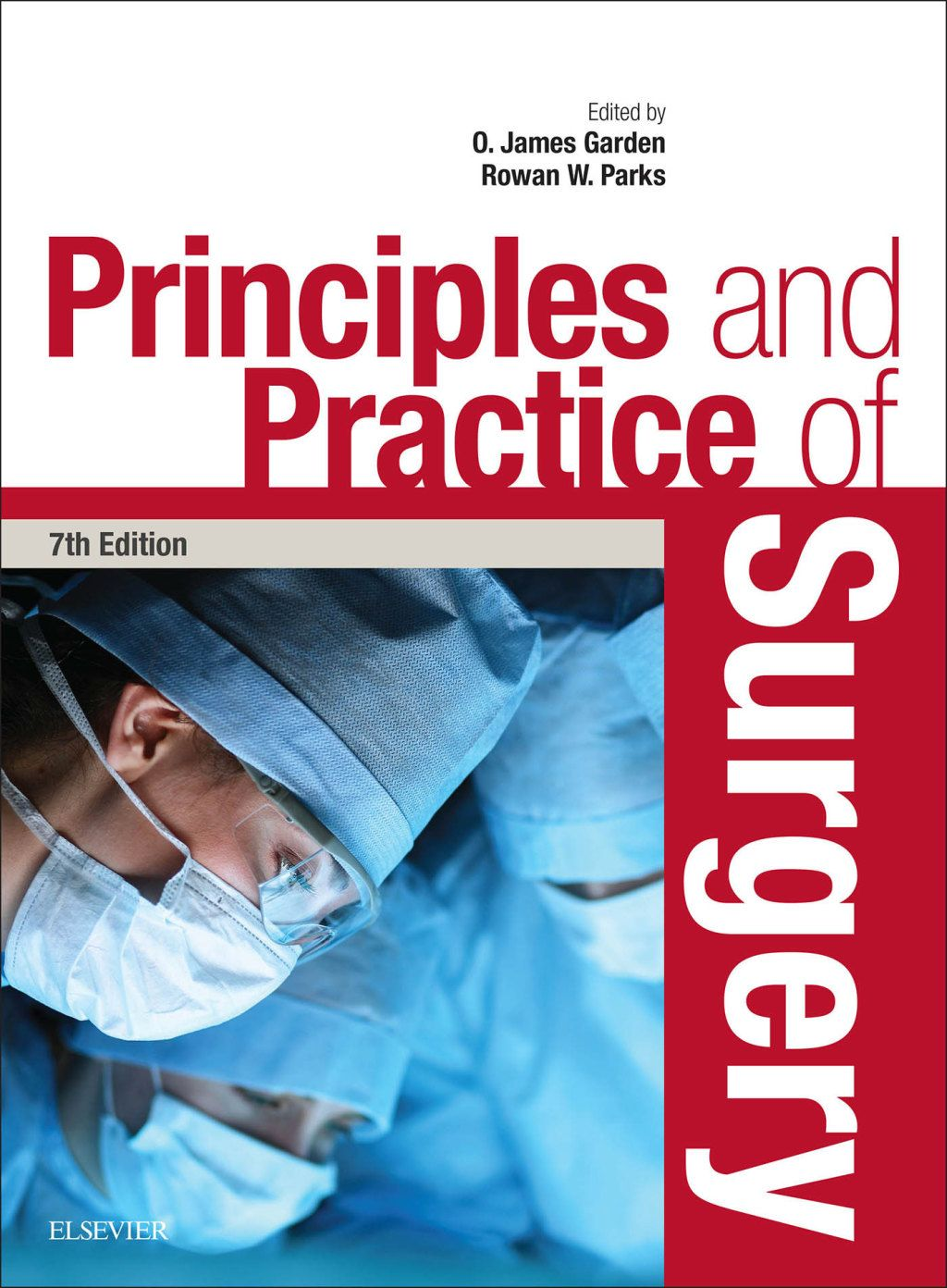 Principles And Practice Of Surgery E Book Ebook Medical Textbooks Anatomy And Physiology Book Medicine Book