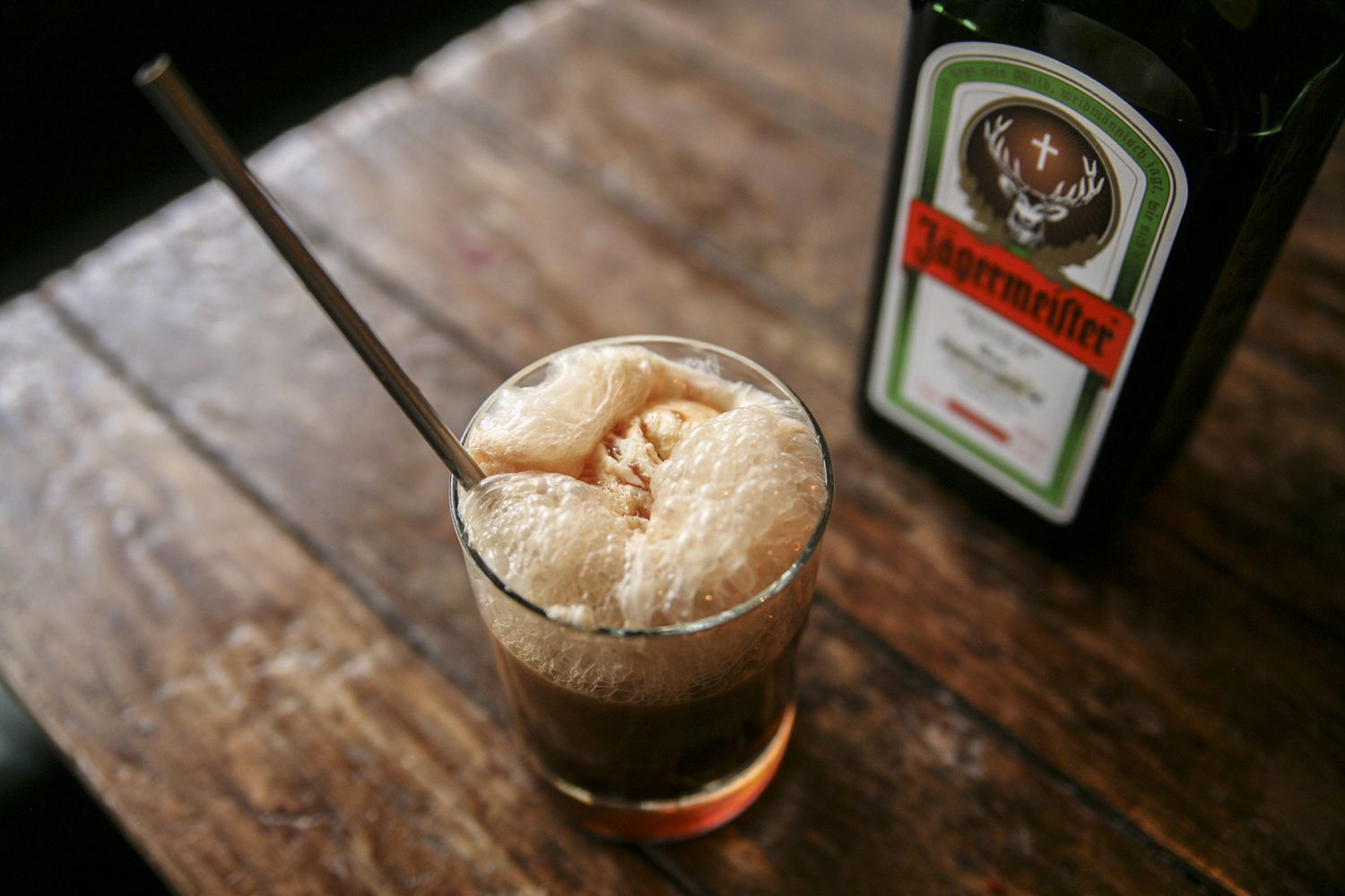 Photo of 12 Tasty Recipes for Jagermeister Cocktails and Shots