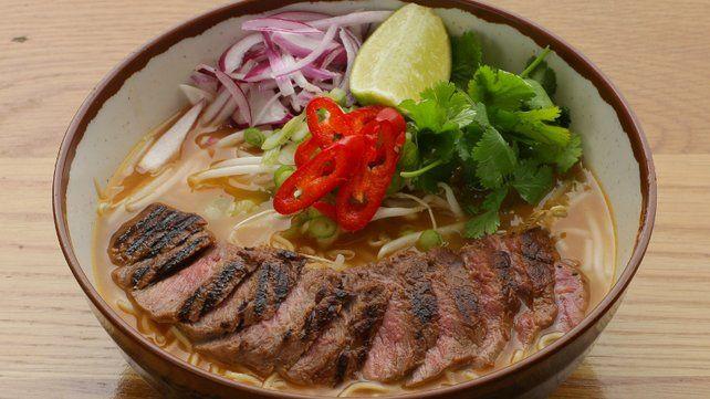 meat com street Asian dot