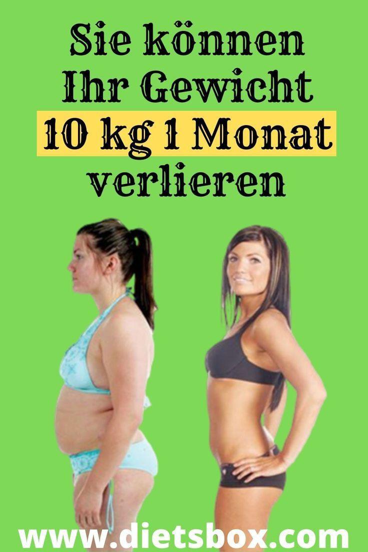 Durchschnittliche ketogene Diät Gewichtsverlust für Gewichtsverlust
