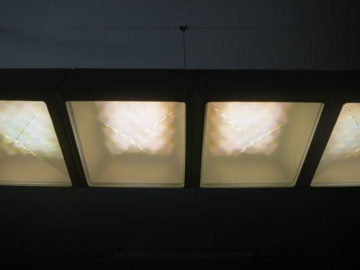 studio aisslinger - area lighting serie TARIS & SCRIPTUS