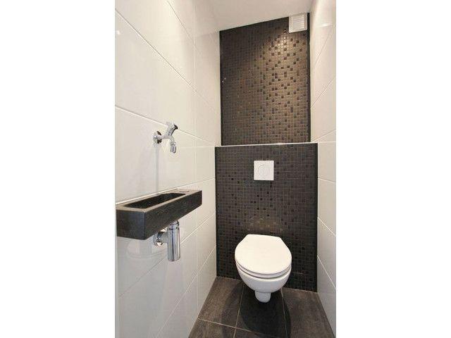 Découvrez 36 jolies idées pour décorer vos WC | Déco | Pinterest ...