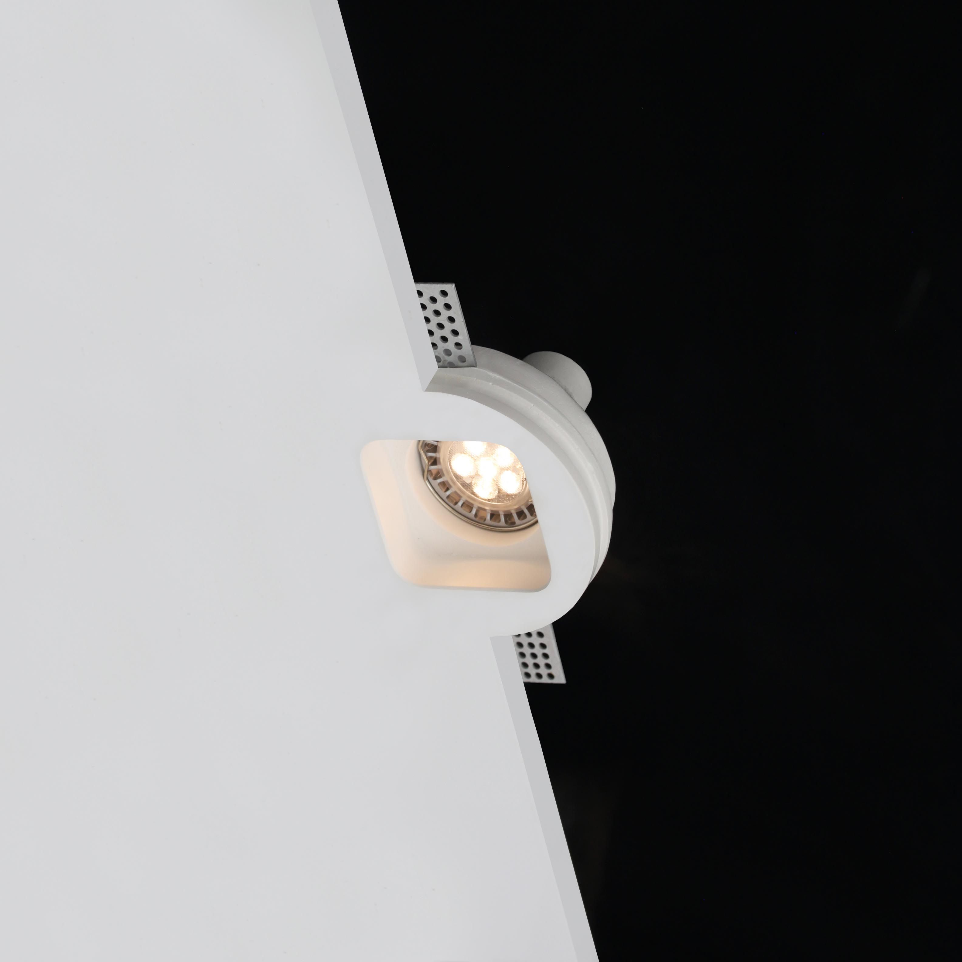 Tornado tf20 flush trimless seamless plaster downlight ceiling tornado integrated lighting model tf20 flush trimless led shallow recessed ceiling downlight shallow recess for areas with limited overhead ceiling space aloadofball Images