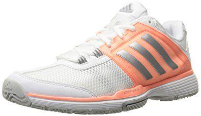 adidas Performance Women s Barricade Club Training Shoe Review  6fd0dd0d2d
