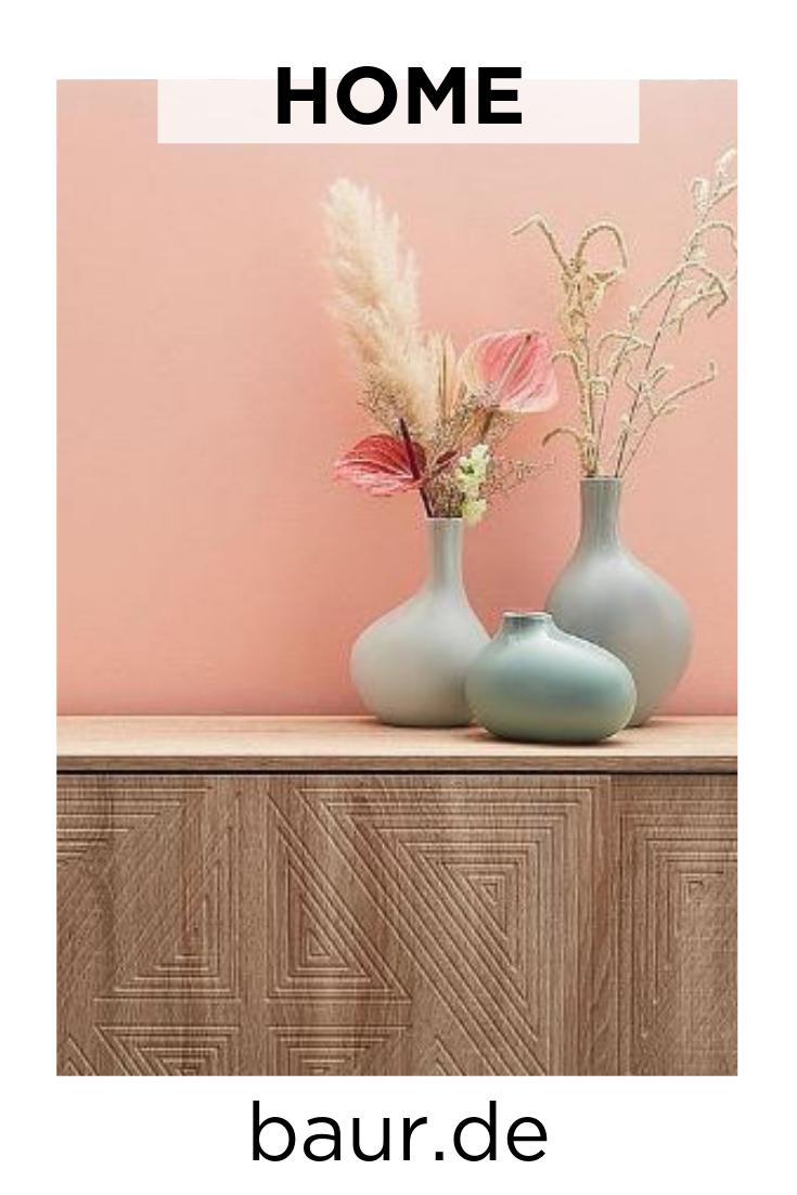 pin von nicole m nzer auf wohnideen in 2019. Black Bedroom Furniture Sets. Home Design Ideas