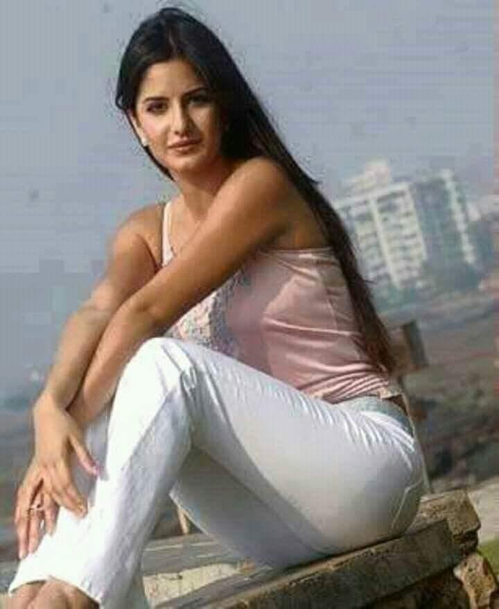 muslim porn arab girl