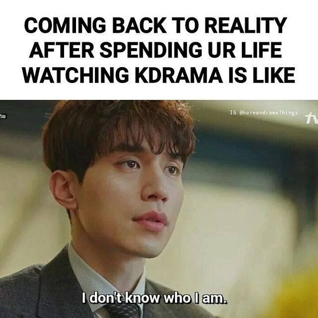 When Starting A New Drama 70 Images About Funny Korean Drama On We