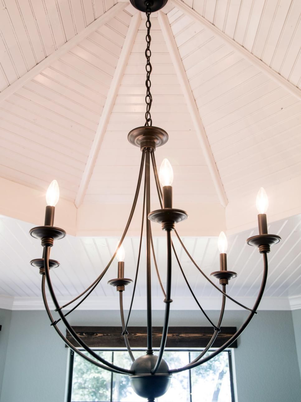 Tools & Home Improvement : Lighting