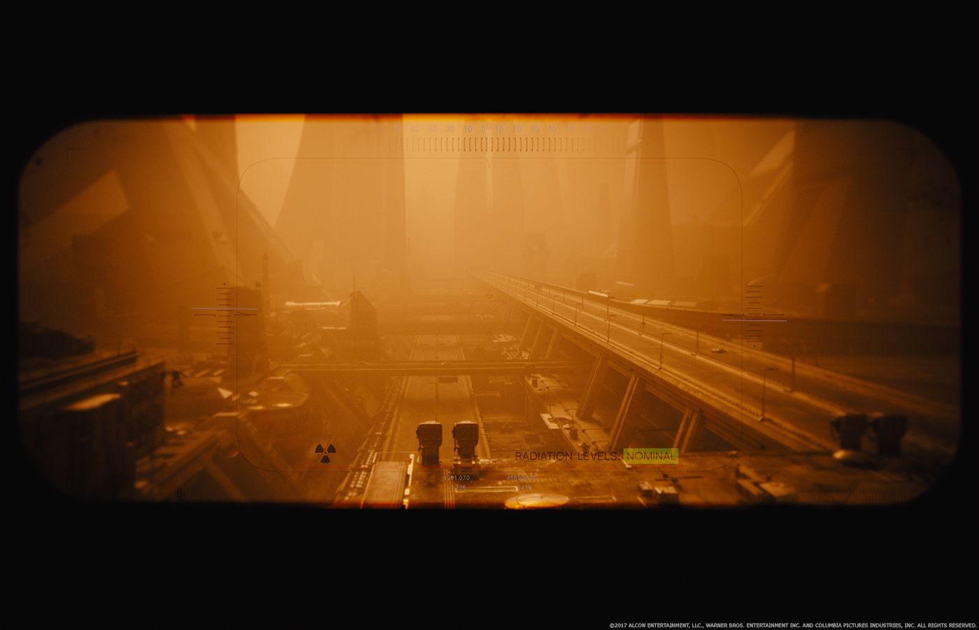 56a03bd3dc Imgur: The most awesome images on the Internet | Blade Runner 2049 ...