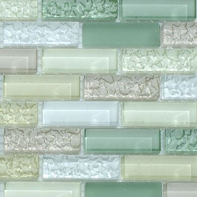 It S So Beautiful Kitchen Kitchen Backsplash Tiles