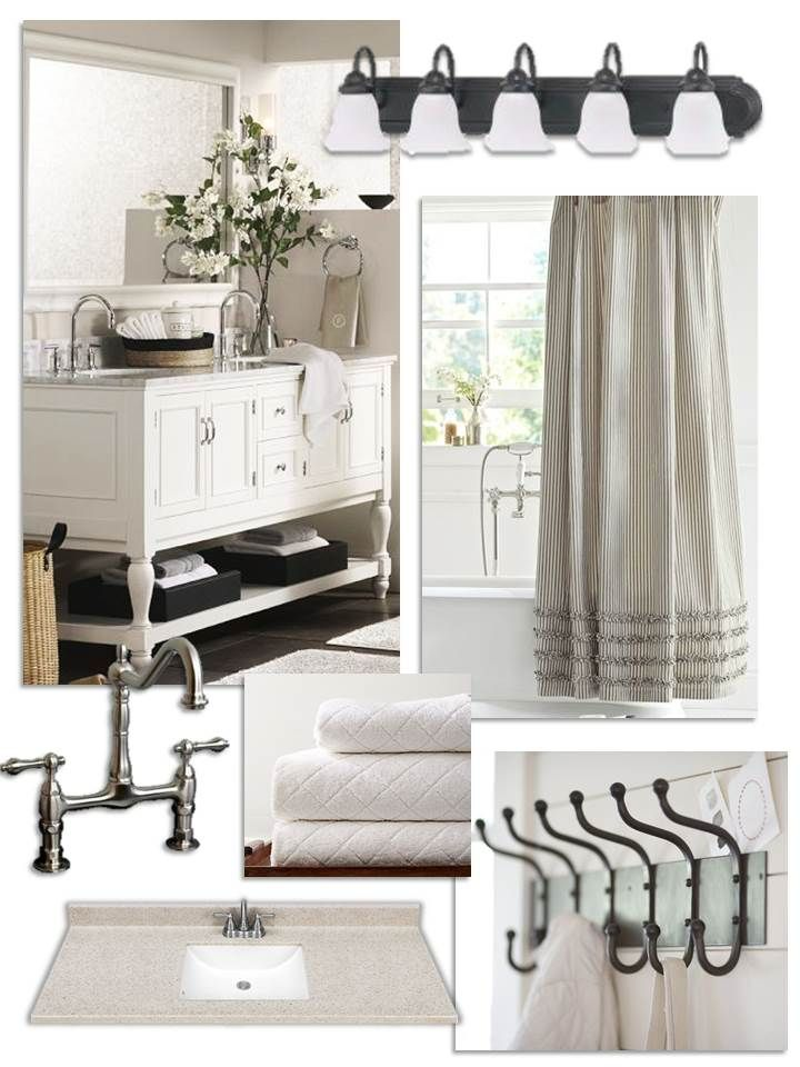 Ana White Build A 48 Turned Leg Vanity Free And Easy Diy Project Furniture Plans