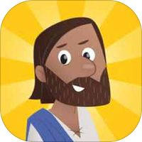 Bible for Kids by LifeChurch.tv