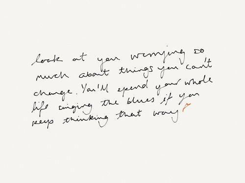 Taylor Swift Starlight Tumblr Taylor Swift Lyrics Favorite Words Philosophy Quotes