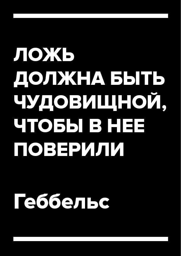 1507969_451655074968365_1333919473_n.jpg (596×842)