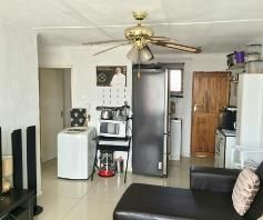 2 Bedroom Apartment Flat To Rent In Amalinda East London Apartments For Rent Flat Rent Renting A House