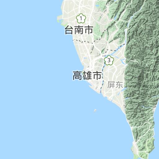 Live Flight Tracker - Real-Time Flight Tracker Map