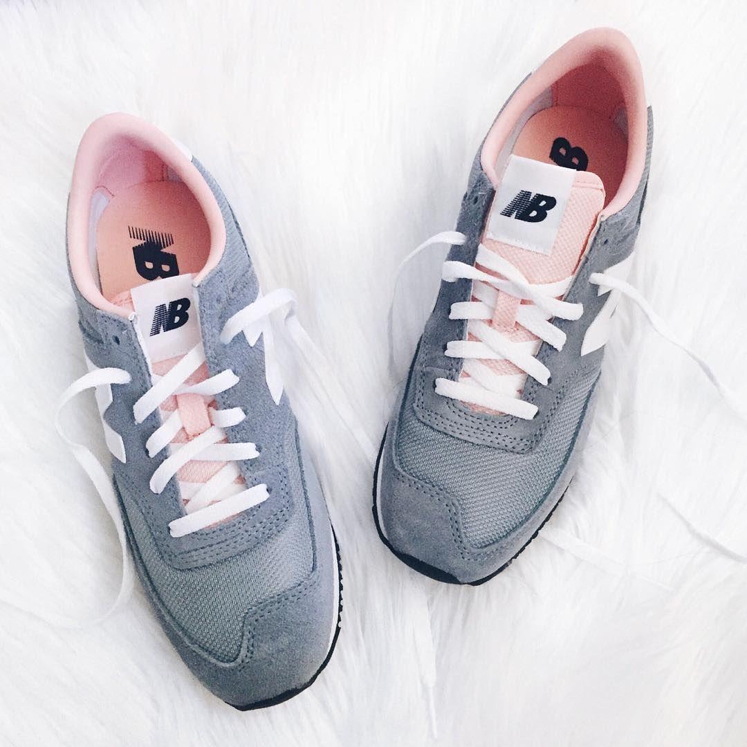Courtney Shields On Instagram Weekend Wear On Major Repeat Shop My New Fave Kicks Liketoknow It Www Liketk It 1fh1p Weekend Wear Sneakers Sneakers Nike