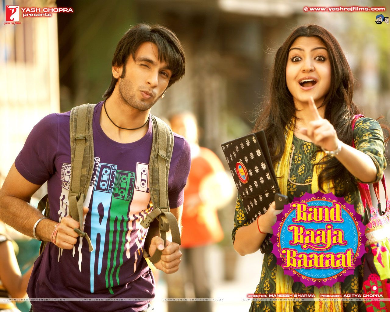 band baaja baaraat | bollywood love! | pinterest | bollywood, bolly