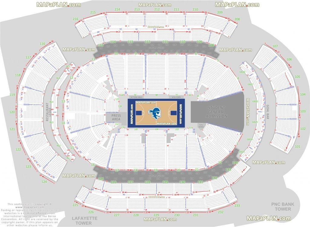 Nj Devils Seating Chart Seating Charts Disney On Ice Seating Plan