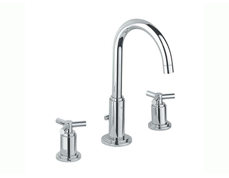 Grohe is available at www.johngoslett.co.uk #grohe #gosletts