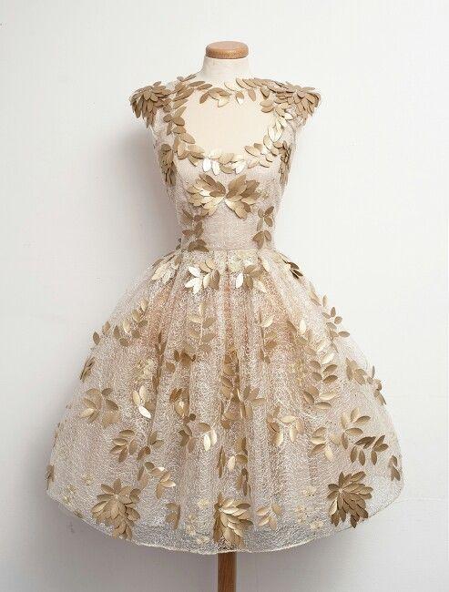 Vintage style prom dresses tumblr google