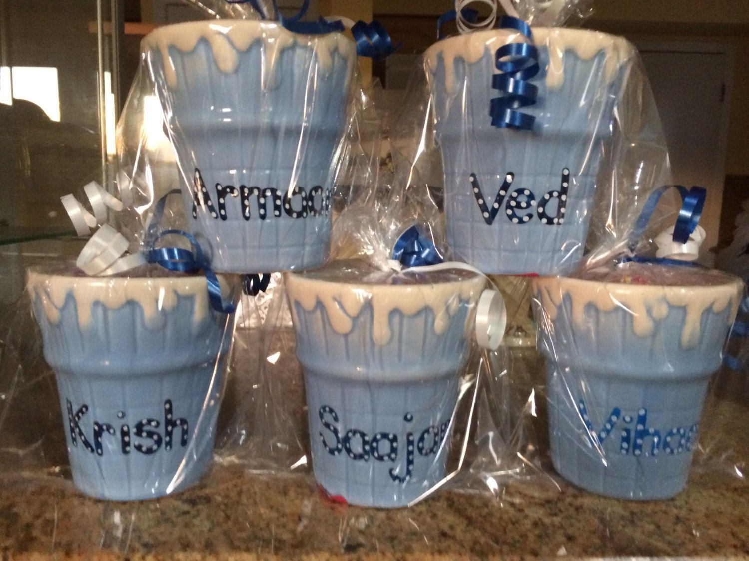 results for personalized 1st birthday party favors