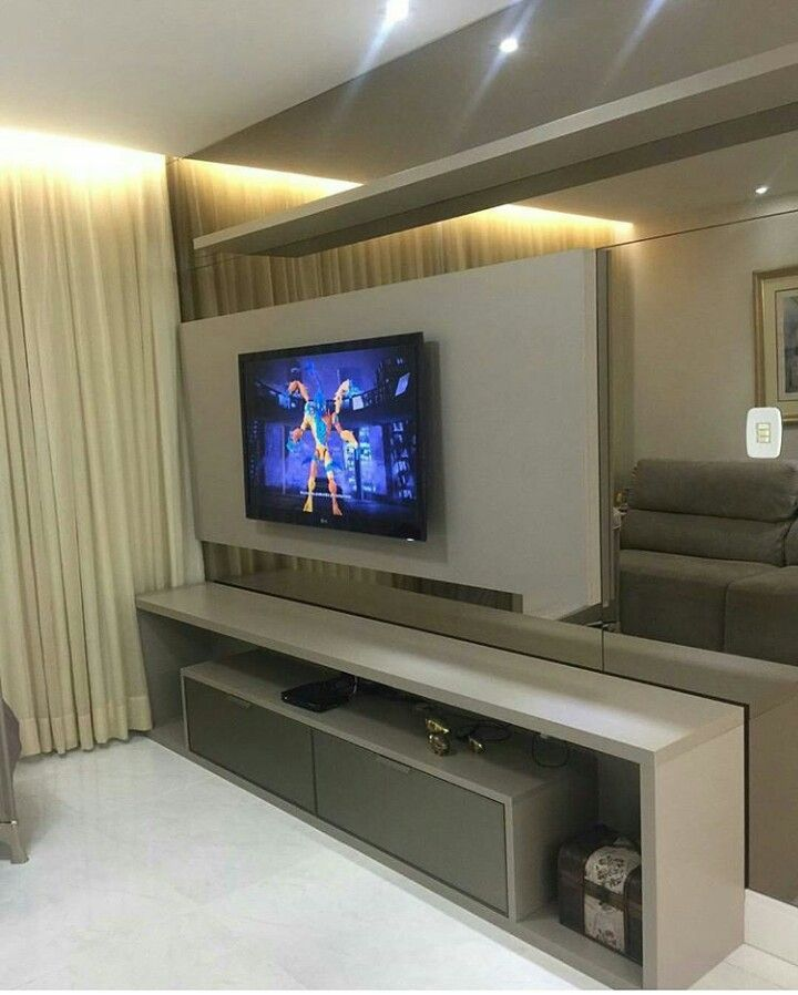 Home Theater Interior Design: Checkout Our Excellent Home Theater Design Ideas