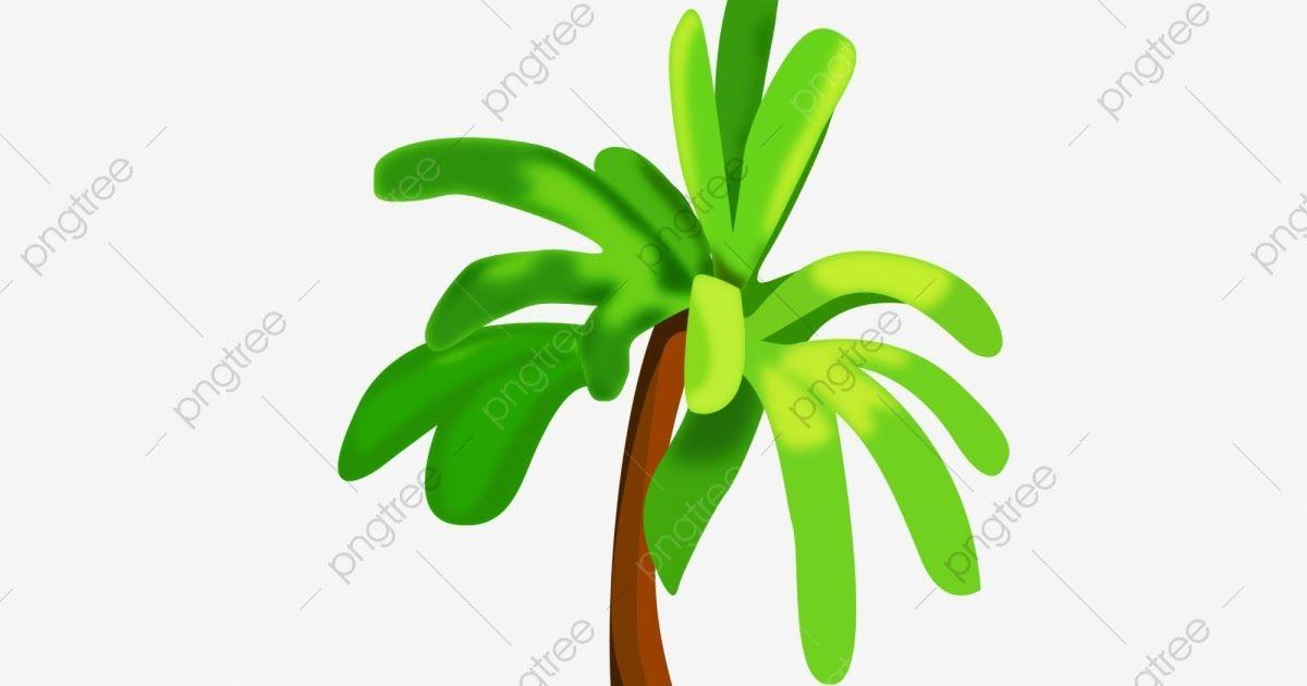 28 Gambar Kartun Pohon Cemara Kartun Pohon Yang Mengehendaki Pokok Pisang Berkembang Download Itu Pohon Cemara Dalam Permainan Kartun Gambar Kartun Gambar