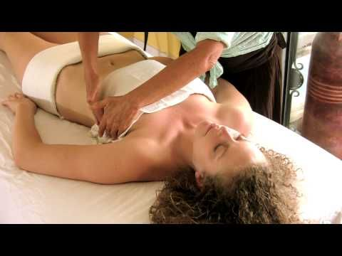 1000+ images about Massage Therapy: Pregnancy & Lymphatic Massage ...
