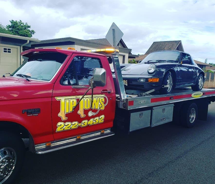 Oahu Craigslist Trucks Cars