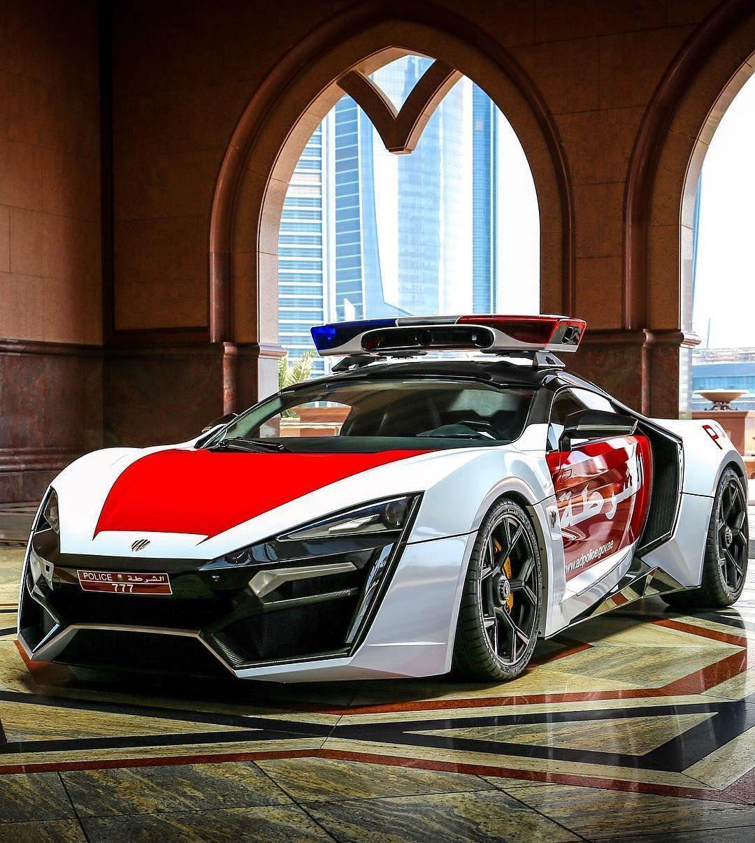 L�ks Otomobil �zel Jetler  #cars #luxurycars #sportcars #conceptcars #motorcycles #trucks