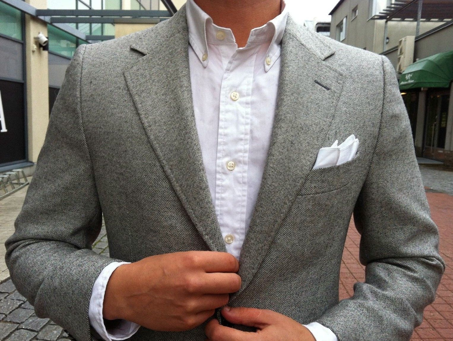 1950 wedding style - Google Search | grooms suit | Pinterest ...