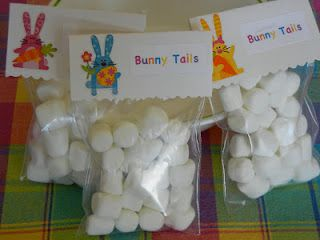 Fun easter ideas from grandmas little pearls things to make fun easter ideas from grandmas little pearls negle Gallery