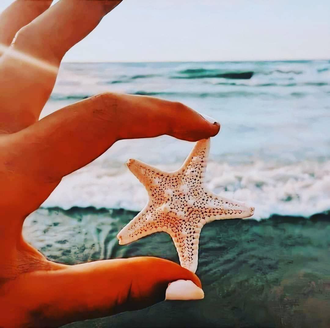Tumblr Beachy Aesthetic Girly Beach Vibes Instagram Paris Woods Pinterest Pariswoods7 Beach Aesthetic Beachy Aesthetic Beach