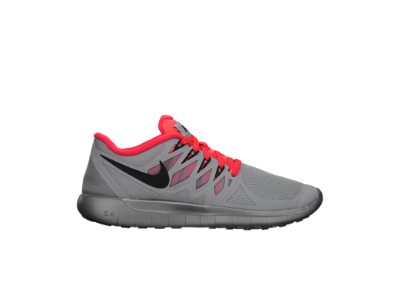 e2ea5daac257c Nike Free 5.0 Flash Women s Running Shoe For Shaughnessy size 81 2 ...